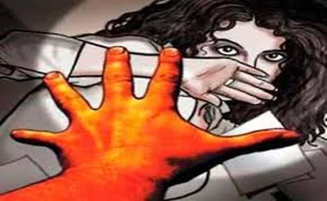 Uncle Harassment On Daughter In Law Warangal - Sakshi