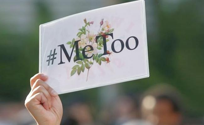 #MeToo movement hits Tata Motors Corporate Communications chief sent on leave  - Sakshi