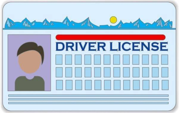 Smart Driving Licenses with uniform format across India - Sakshi