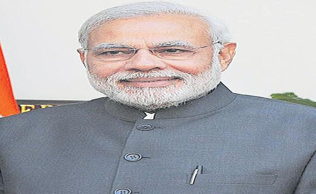 US Senators Letter To Modi On Data Localisation - Sakshi