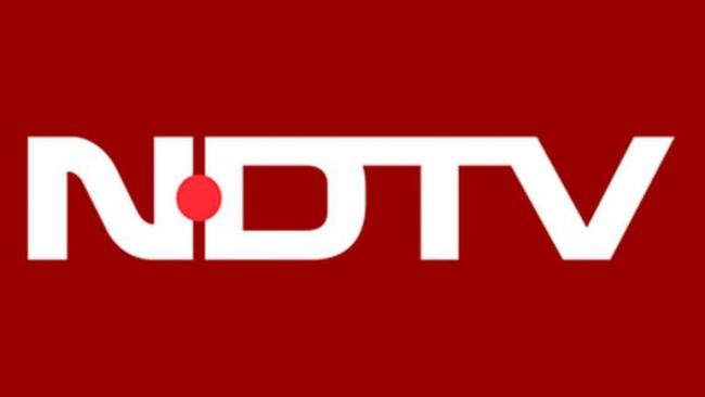 ED Issues Notice To NDTV For FEMA Violations - Sakshi