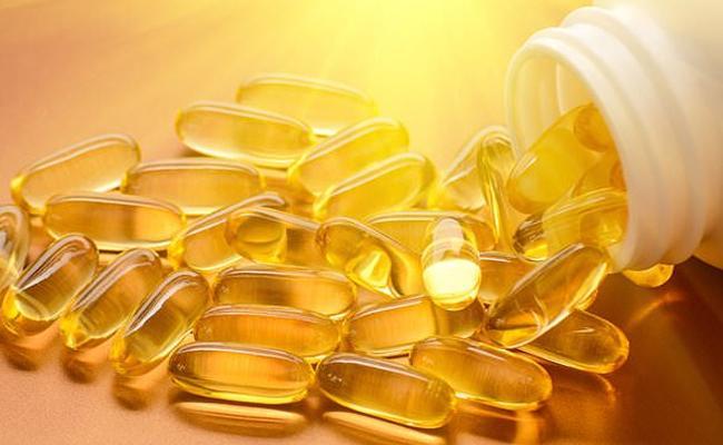 Health Supplements Give You NO Real Benefits - Sakshi