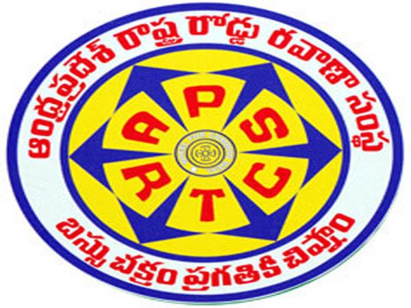 RTC lands into the TDP leaders hands one by one  - Sakshi