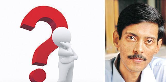 Which Funds Should Invest In? - Sakshi