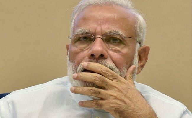 Disclose corruption complaints against ministers - Sakshi