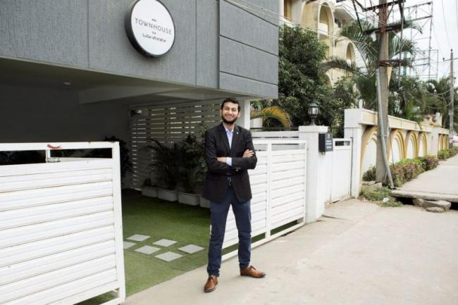 India Hit Record Number Of One Billion Dollor Startups This Year - Sakshi