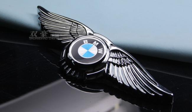BMW To Recall 1 Million Cars Globally - Sakshi