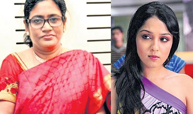 AR Rahman's reaction on Vairamuthu allegations, Reihana opens up - Sakshi