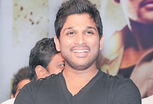 harish shankar confirm for 96 telugu remake - Sakshi