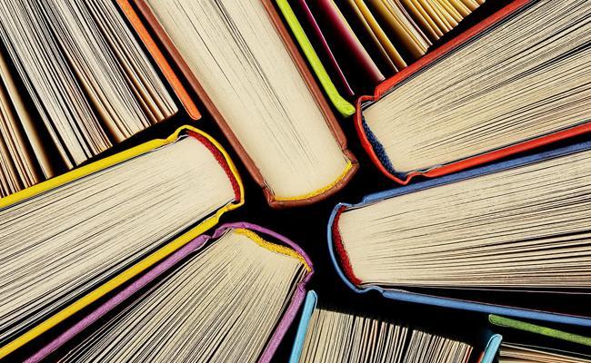 Prabhakar Book Will Release In Karimnagar - Sakshi