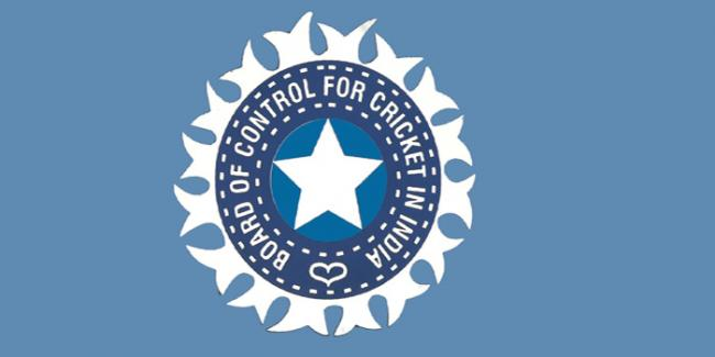 BCCI new constitution: CoA rejects Bihar compliance report - Sakshi