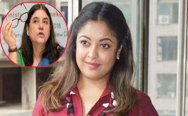 Me Too Movement Should Start In India Against Harassment On Women - Sakshi