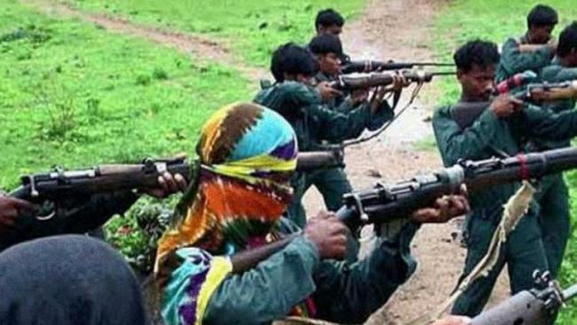 maoist-attack-chhattisgarh-doordarshan-cameraman-d