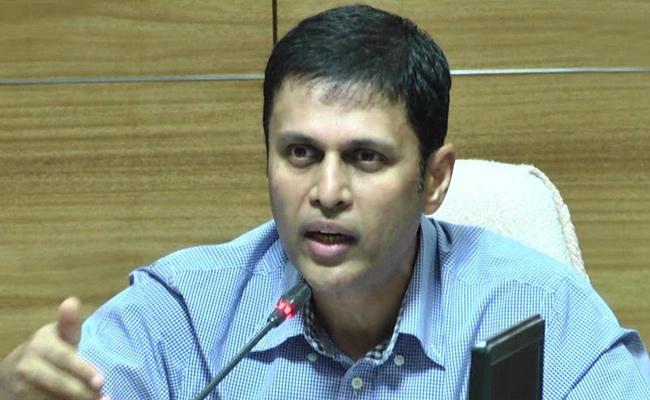Image result for ec rajat kumar
