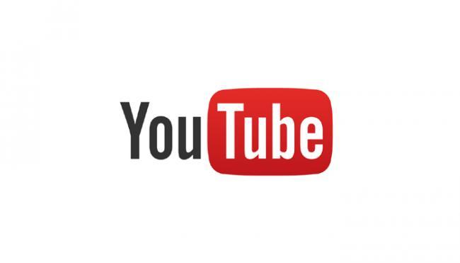 Youtube hits in this week - Sakshi