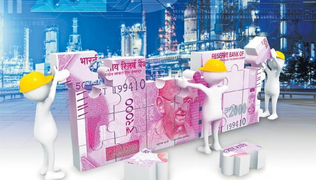 RBI springs surprise, keeps interest rates unchanged - Sakshi