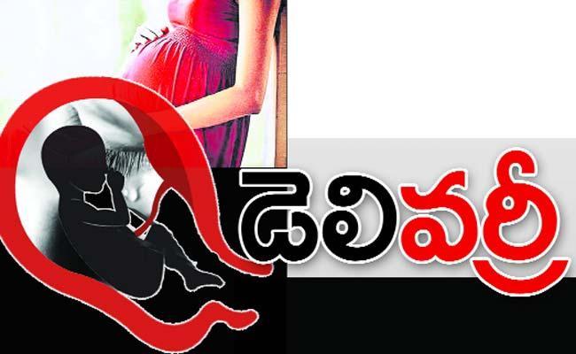 Amma Odi Programme Is Not Implemented Khammam - Sakshi