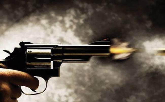 Indian Tourist Killed In Bangkok - Sakshi