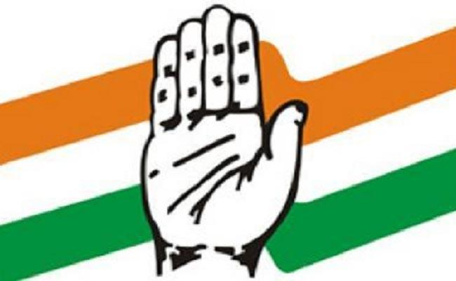 Congress Alliance MLA Candidate List Ready Medak - Sakshi