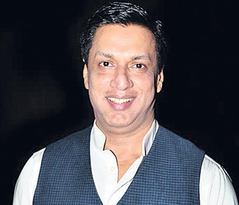 Madhur Bhandarkar says he hopes to make 'Fashion 2' - Sakshi