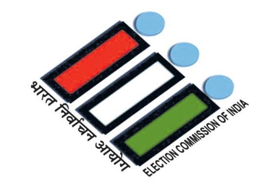 Election Commission bans exit polls from 12 November to 7 december - Sakshi