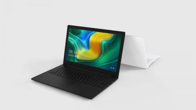 Xiaomi Mi Notebook Air 13.3-inch, 15.6-inch laptops launched - Sakshi