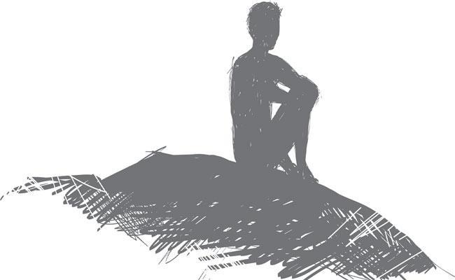 BBC Survey On Loneliness - Sakshi