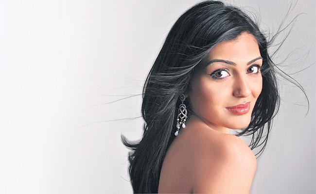 Funday beauty tips nov 11 2018 - Sakshi