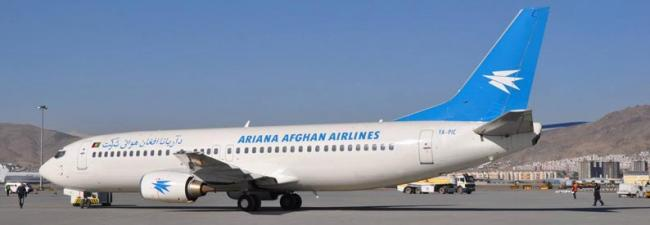 Hijack scare on Kandahar-bound plane at Delhi airport - Sakshi