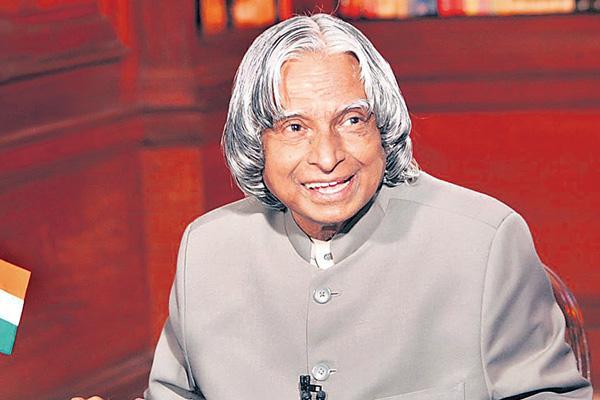 A story from Chaganti Koteswara Rao - Sakshi