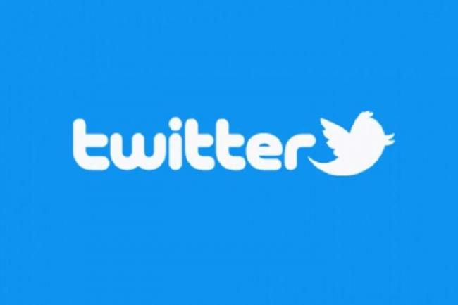 Twitter records 1.2 million tweets on assembly elections - Sakshi