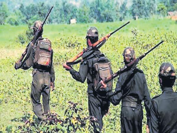 Big Forces For Rigging - Sakshi