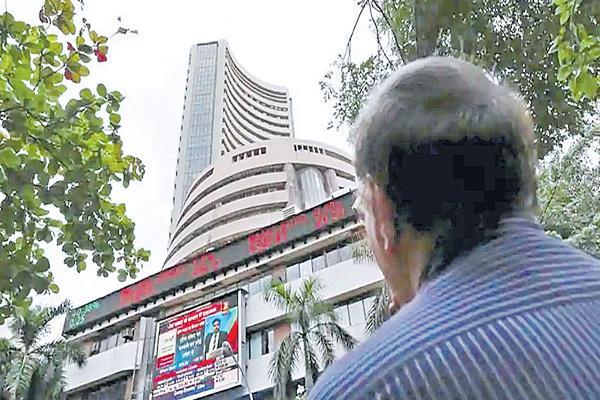 This week's market influenced items - Sakshi