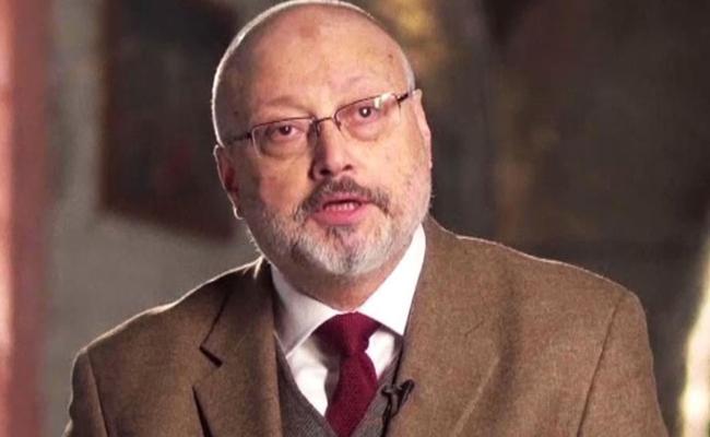 Jamal Khashoggi Murder Case Probe Continues - Sakshi