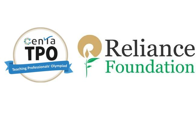 Reliance Foundation partners with Centa to promote teaching, announces Reliance Foundation Teacher Awards - Sakshi