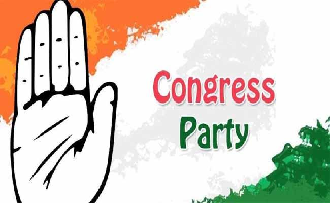 Congress announced Candidates in Telangana - Sakshi
