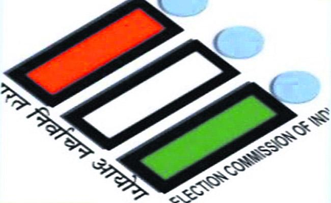 Election Commissiner And Authorities Duties - Sakshi