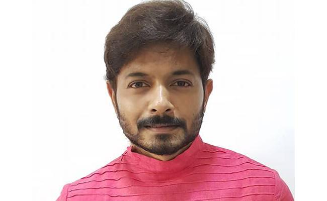 Kaushal React on Vote Rights In Telangana Elections - Sakshi