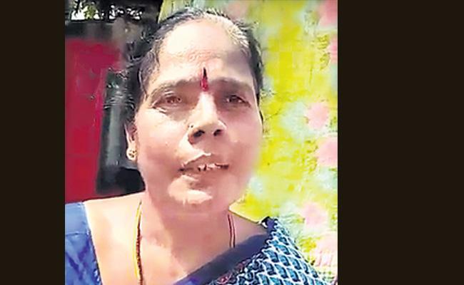 Sepcial story on singer kokila - Sakshi