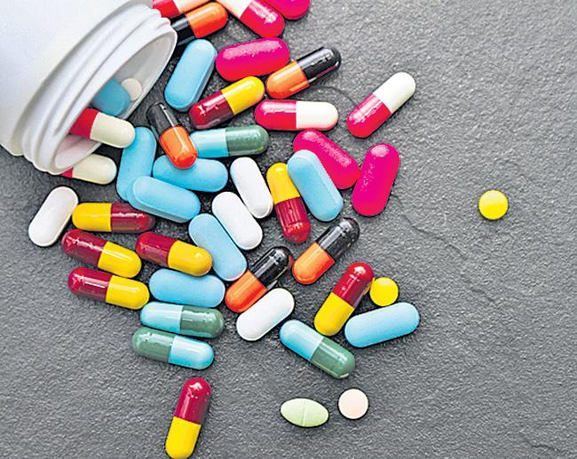 Diabetes mellitus due to medication - Sakshi