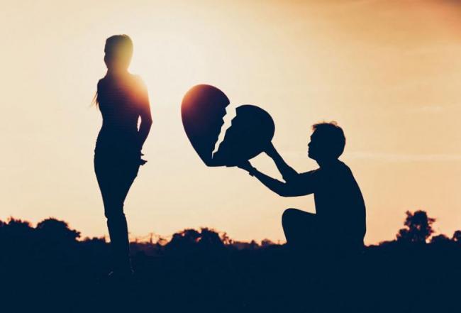 Love doctor returns to answers 21 nov 2018  - Sakshi