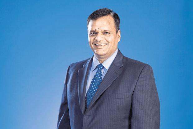 AirAsia India appoints former IndiGo executive Sanjay Kumar as COO - Sakshi