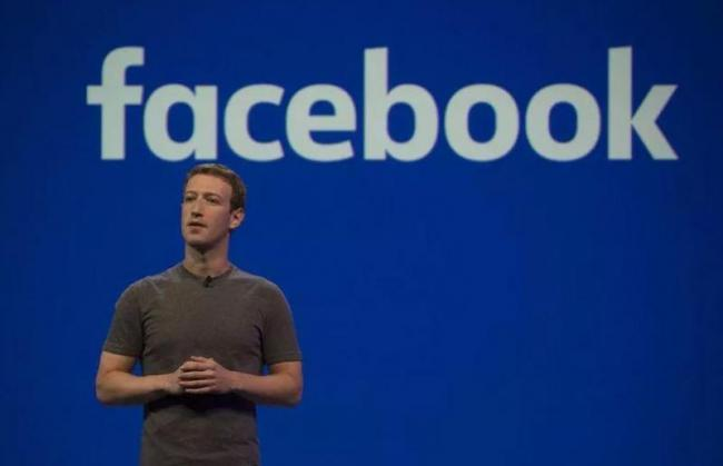 Facebook's Mark Zuckerberg says he hopes Sheryl Sandberg stays on - Sakshi