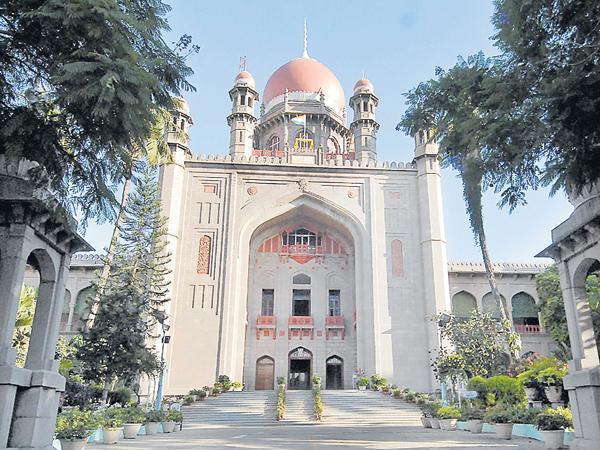 High Court Inquiry On Agri Gold Case On Hailand - Sakshi