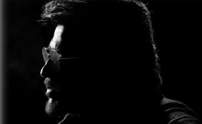 Rajinikanth Petta audio On 9th December - Sakshi