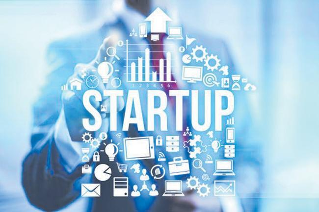 Focus on Startups valuations - Sakshi