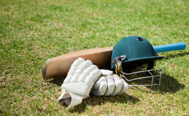 Quarrel over cricket 7 dead in Pakisthan - Sakshi