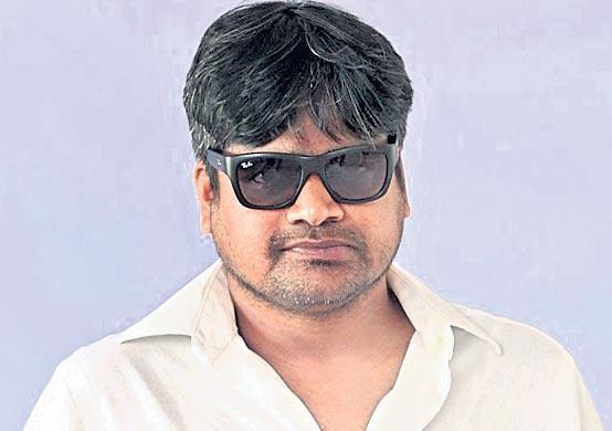 Harish Shankar to remake Jigarthanda - Sakshi