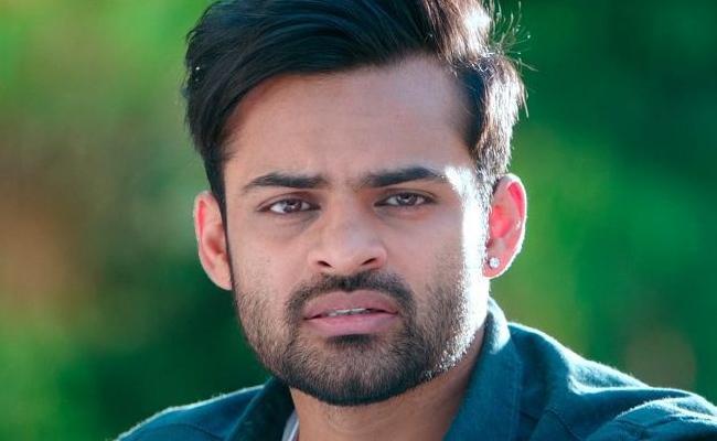 Sai Dharam Tej Chitralahari And Jerry Movies May Fight Each Other At Box Office - Sakshi
