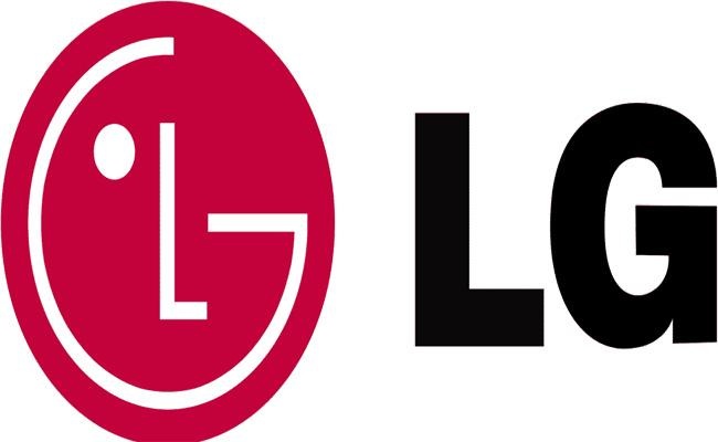 LG working on 16 Lenses Foldable Phone - Sakshi